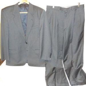 Valentino Full Suit 36S